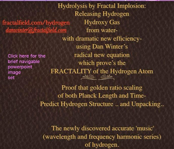 powerpointforhydrogen