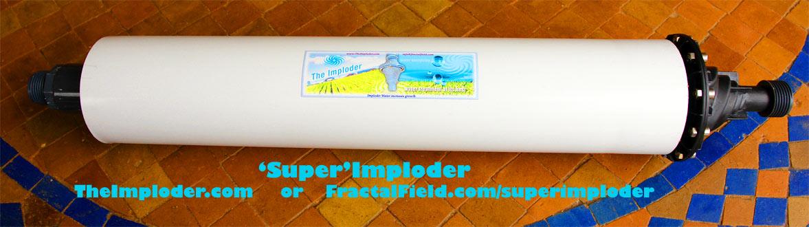 SuperImploder