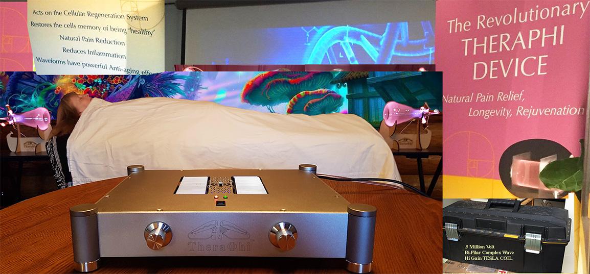 designing girls bedroom furniture fractal. Designing Girls Bedroom Furniture Fractal. Plasma Conjugate Light And  Magnetics- All Based Precisely On Fractal